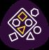 SAAP – Servizio Assistenza alle Autonomie Personali